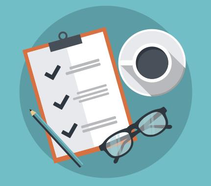 8 Optimizaciones SEO que no pueden faltar en tu web