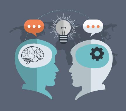 Content Marketing: cómo vender sin vernder con éxito