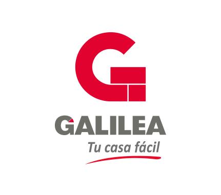Constructora Galilea