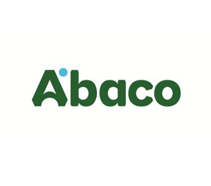 Cooperativa Abaco