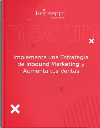 Inbound Marketing para Aumentar tus Ventas