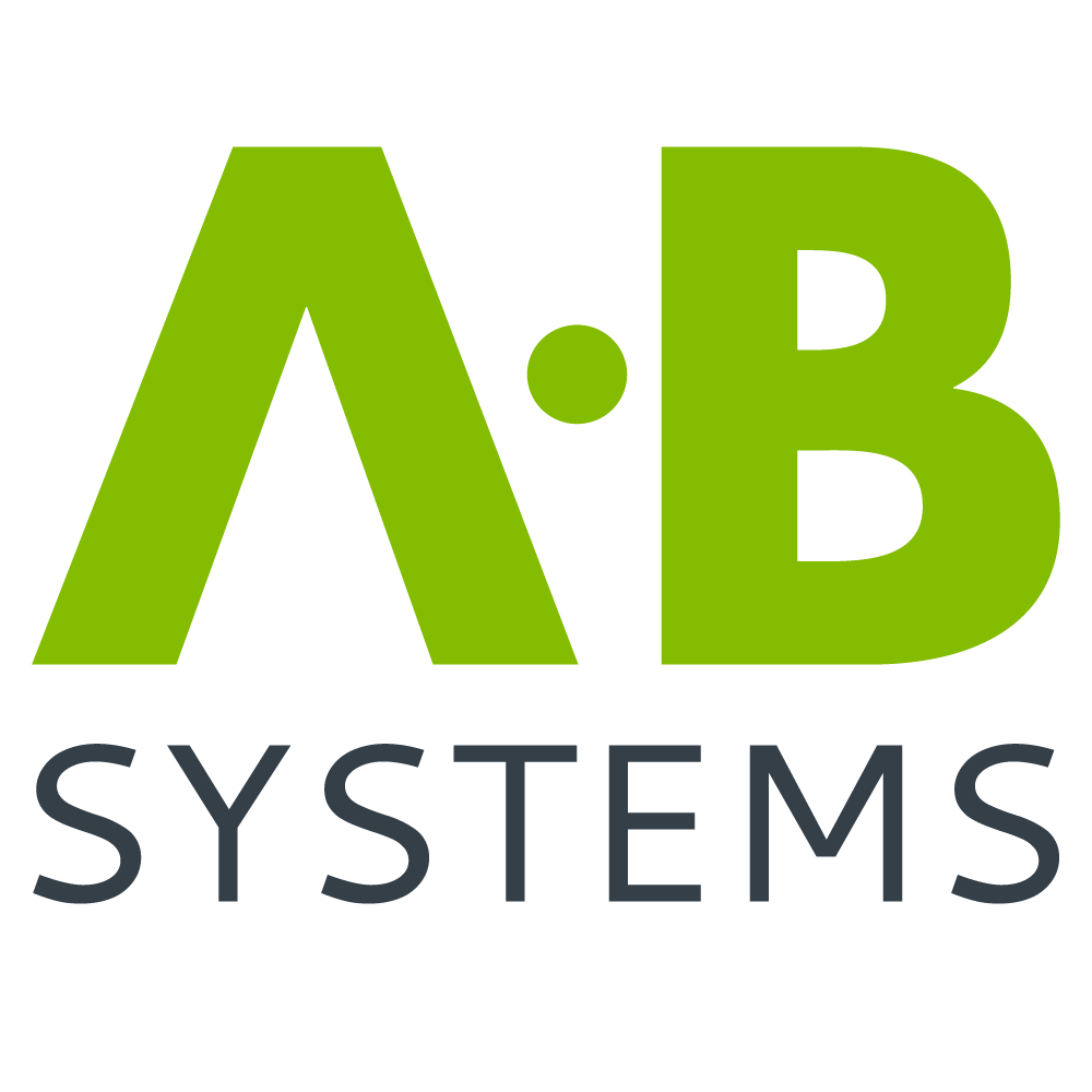 AB Pro Systems