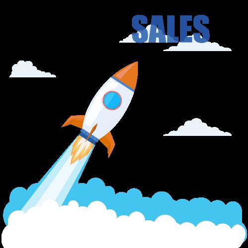 Sales - The Hispanic Media Agency