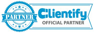 Clientify - The Hispanic Media Agency