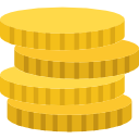 icono dolar