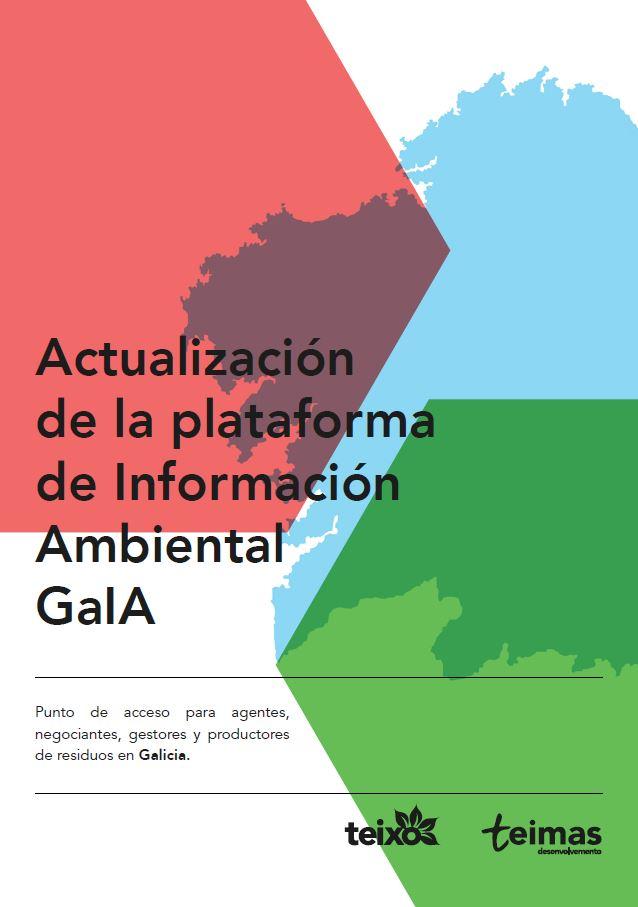 Imagen de portada Guía GaIA