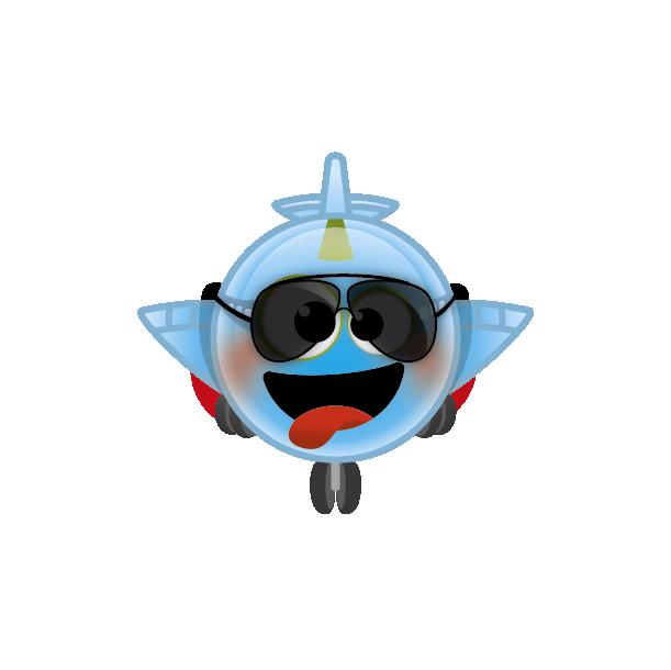 Emoji_SGC