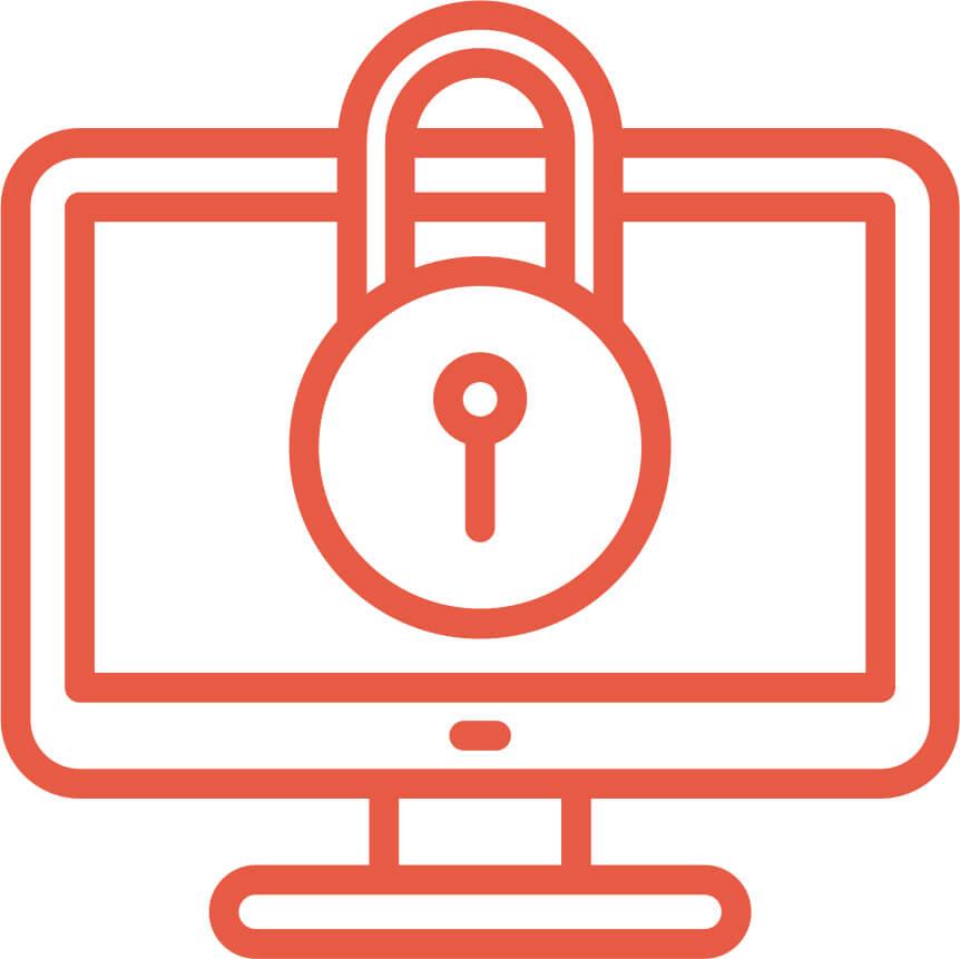 ciberseguridad VPN innovasur