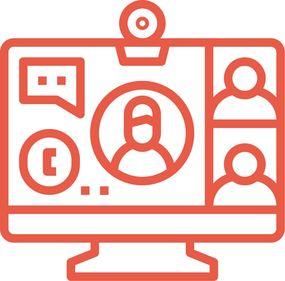 videoconferencia innovasur