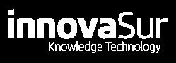 logo innovasur