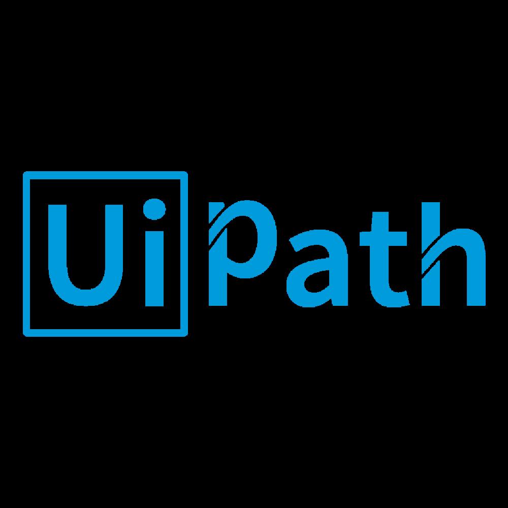 UiPath es reconocido mundialmente por su liderazgo en productos y excelencia técnica