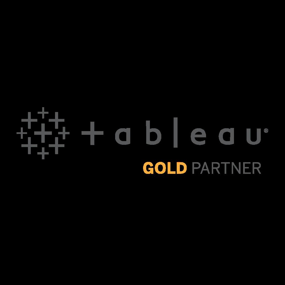 Tableau es una nueva generación de software de inteligencia de negocios y análisis visual