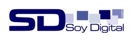 SoyDigital Network