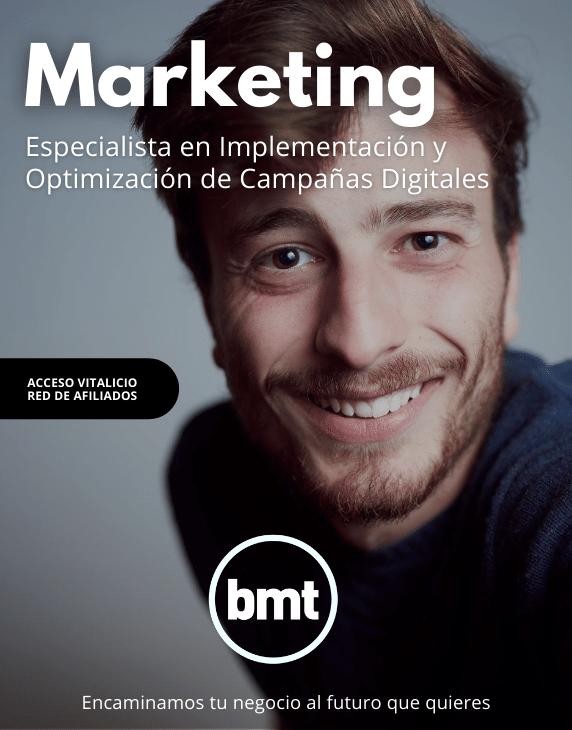 especialista marketing digital